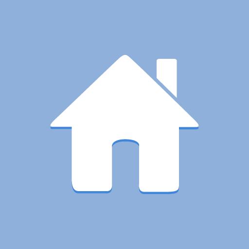 Ourhome – Chores, Rewards, Groceries And Calendar