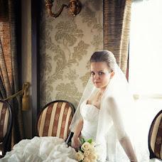 Wedding photographer Aleksey Timokhin (AlexeyTimokhin). Photo of 23.10.2015