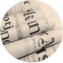 Rassegna Stampa Giornali News icon