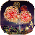 🎆 Firewo.. file APK for Gaming PC/PS3/PS4 Smart TV