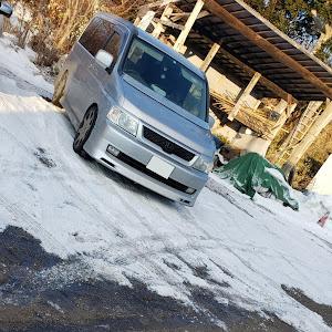 ステップワゴン RF3 のカスタム事例画像 てっぷちゃんさんの2020年02月28日10:22の投稿