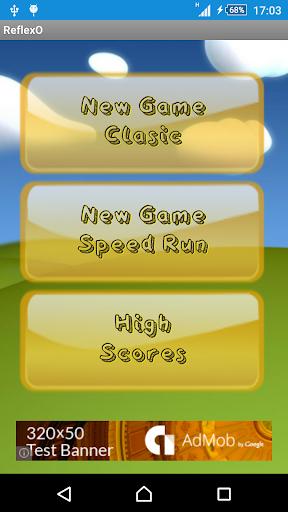 ReflexO|玩解謎App免費|玩APPs