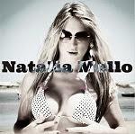 Natalia Mello