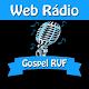Rádio Gospel RVF Download for PC Windows 10/8/7