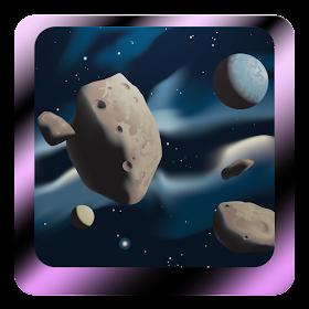 Метеорит боевой