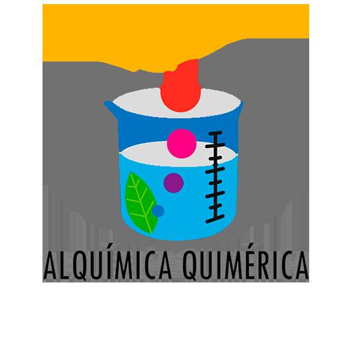 Alquímica Quimérica avatar image