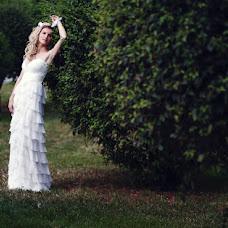 Wedding photographer Ruslan Raevskikh (Rooslun). Photo of 12.06.2015