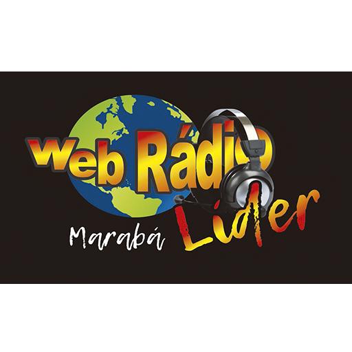 Web Rádio Líder - Marabá