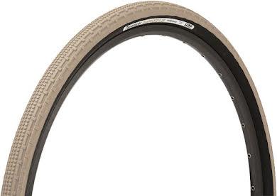 Panaracer GravelKing SK Tire, Tubeless, Folding alternate image 6
