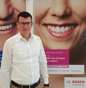 Лучшая сделка с поставщиками у Bosch - благодаря RADAN