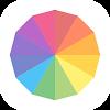 Pixel Grab - Extract Colors!