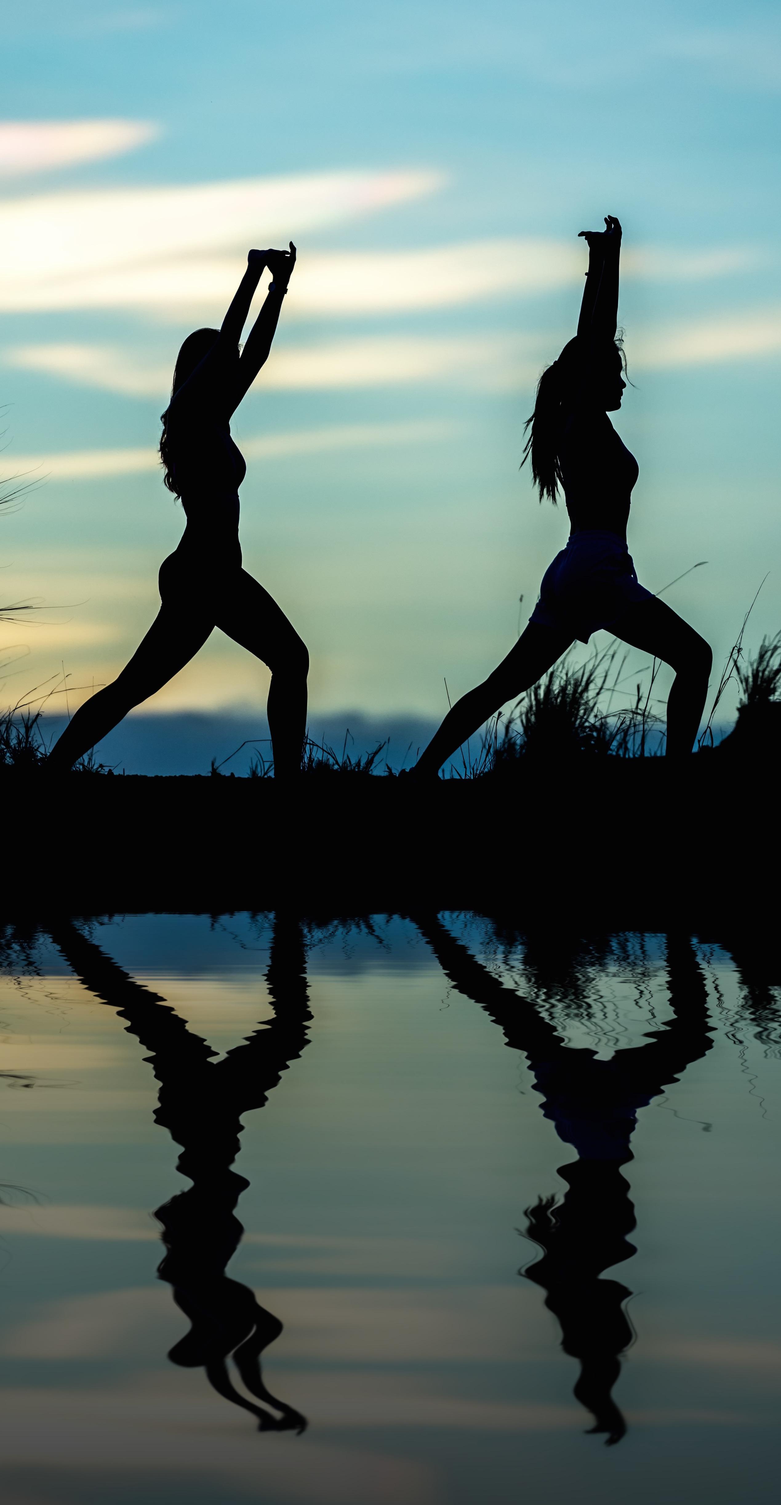 Viniyoga Yoga Teacher Certification
