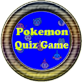 Quiz For Poke