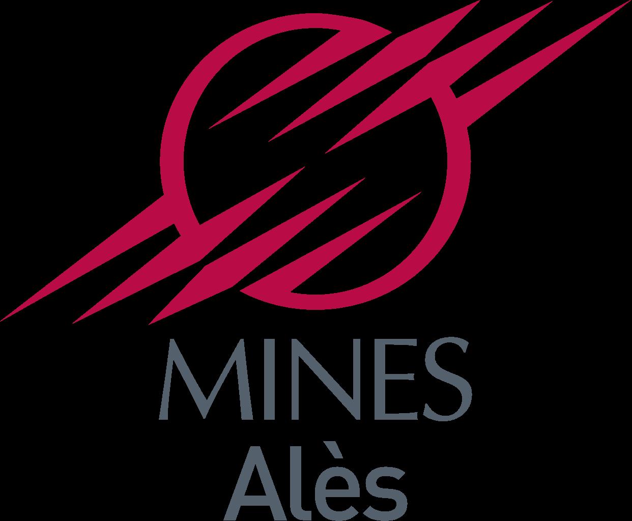 1242px-Logo_Mines_Alès.svg.png