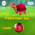 Guide for Pokemon Go Beta icon