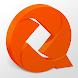 QianYAN - Androidアプリ