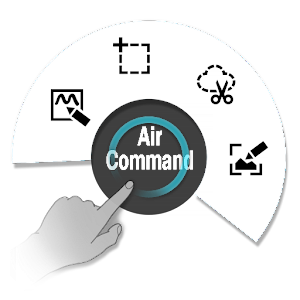 Air Command Shortcut [ROOT] APK version 1 4 | apk plus