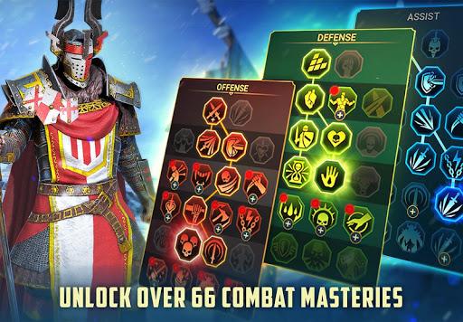RAID: Shadow Legends screenshot 18