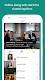 screenshot of Google Meet