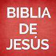 Jesus Versiculo Biblico de Día