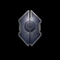 EMF Detector & Metal Detector icon