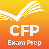 CFP Exam Prep 2017 Edition