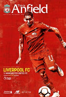 liverpool fc android - photo #27