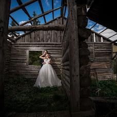 Fotograful de nuntă Dragos Done (dragosdone). Fotografia din 23.06.2015