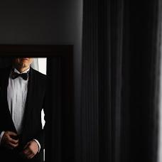ช่างภาพงานแต่งงาน Anton Metelcev (meteltsev) ภาพเมื่อ 29.05.2019