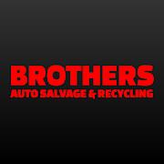 Brother's Auto Salvage