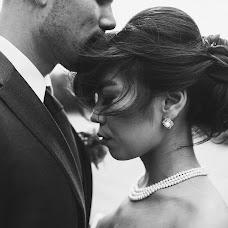 Wedding photographer Askhat Kaziev (kaziev). Photo of 03.10.2017