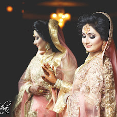 Wedding photographer Mamun Tushar (Mamun26). Photo of 15.09.2017