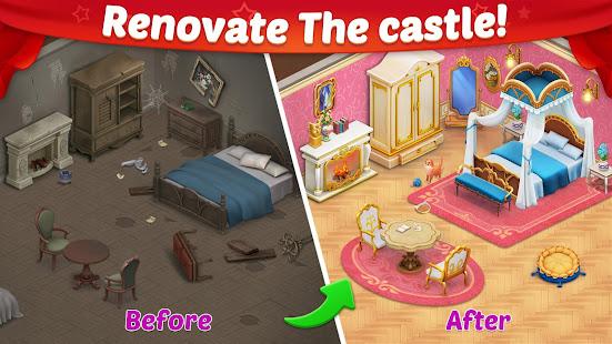 Castle Story Mod