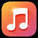 Music Quiz icon