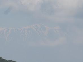 Photo: Monte Amaro