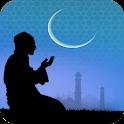 Islamic Prayers Ringtones icon
