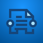 BOL Direct  Vehicle Inspection App For Car Haulers