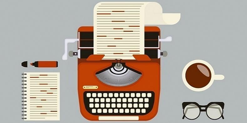 5 факторов, влияющих на стоимость услуг копирайтера