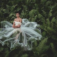 Wedding photographer Kemel Photo (Kestutis). Photo of 19.08.2016