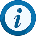 IHealthMantra icon