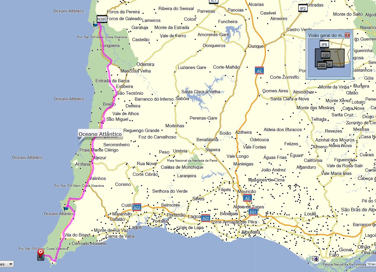 Costa Vicentina, as férias e 1750km X 2 VgRND59dYOZevWwQN1TAL0dI_OKzADngeeZNkqao_es=w1267-h919-no