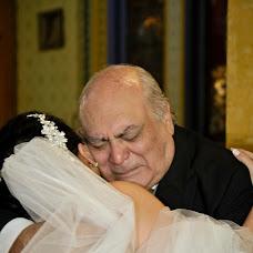 Wedding photographer Danilo Viana (daniloviana). Photo of 29.10.2015