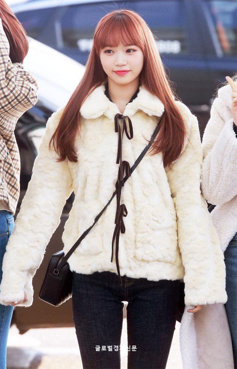 teddybearcoats_izone_chaewon