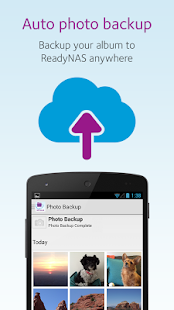 ReadyCLOUD - Apps on Google Play