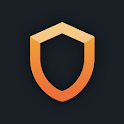 Azzguard: Secure & Fast VPN Unlimited for Android icon