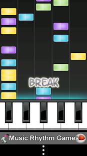 Music-Rhythm-Game-Country 3