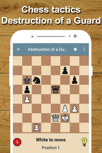Chess Coach 2.16 screenshots 16