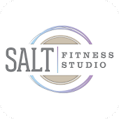 Salt Fit Studio