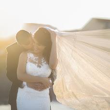 Wedding photographer Ivano Bellino (IvanoBellino). Photo of 12.06.2018