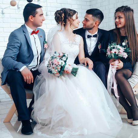 Wedding photographers in poltava 86 best professional for Wedding photography rates per hour